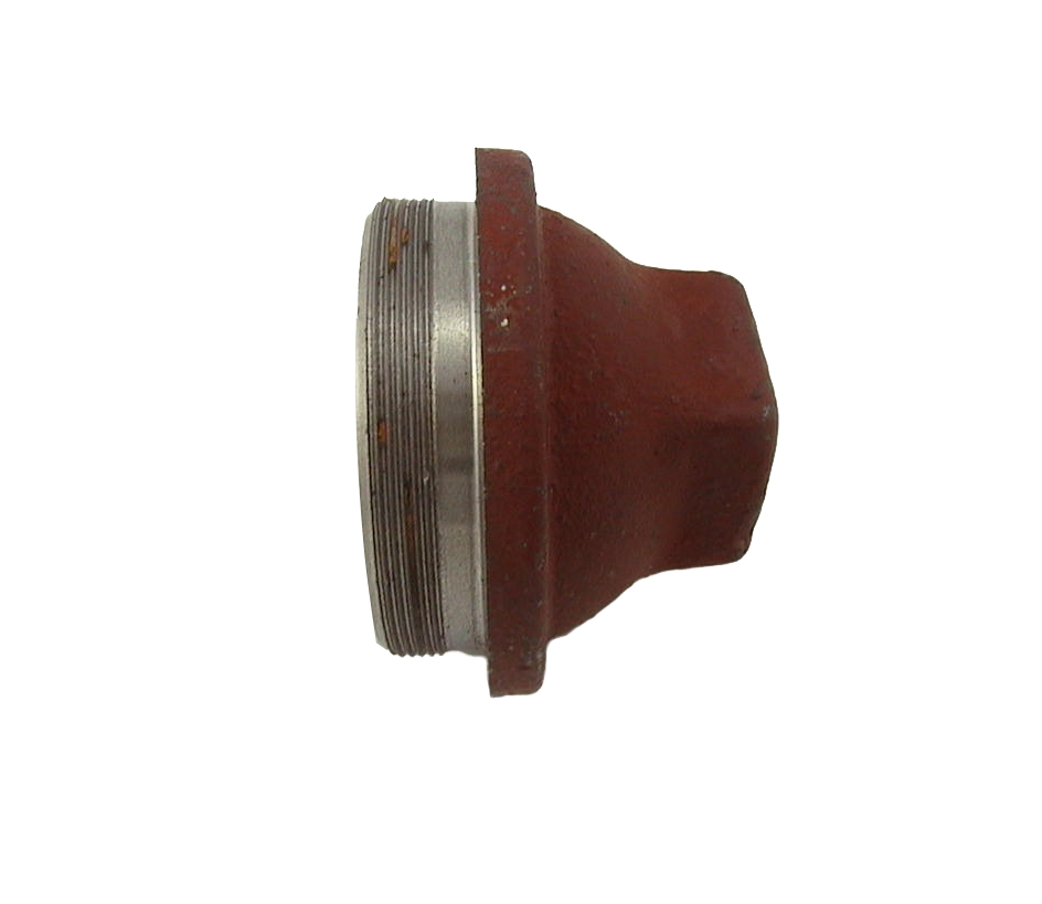 Front Wheel Bearing Grease Cap P
